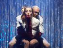 ۲۱ دلار بدهید، نمایشهای اپرا هاوس سیدنی را تماشا کنید