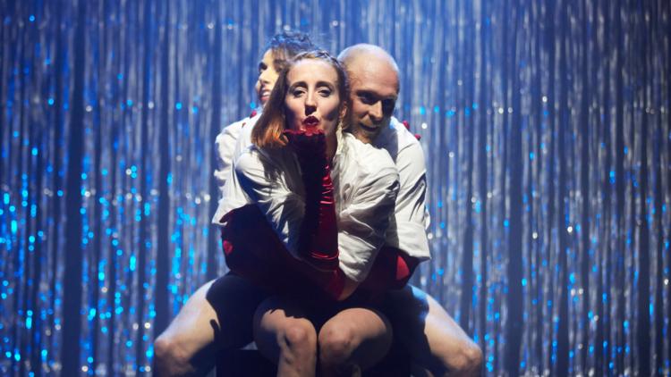 21 دلار بدهید، نمایشهای اپرا هاوس سیدنی را تماشا کنید