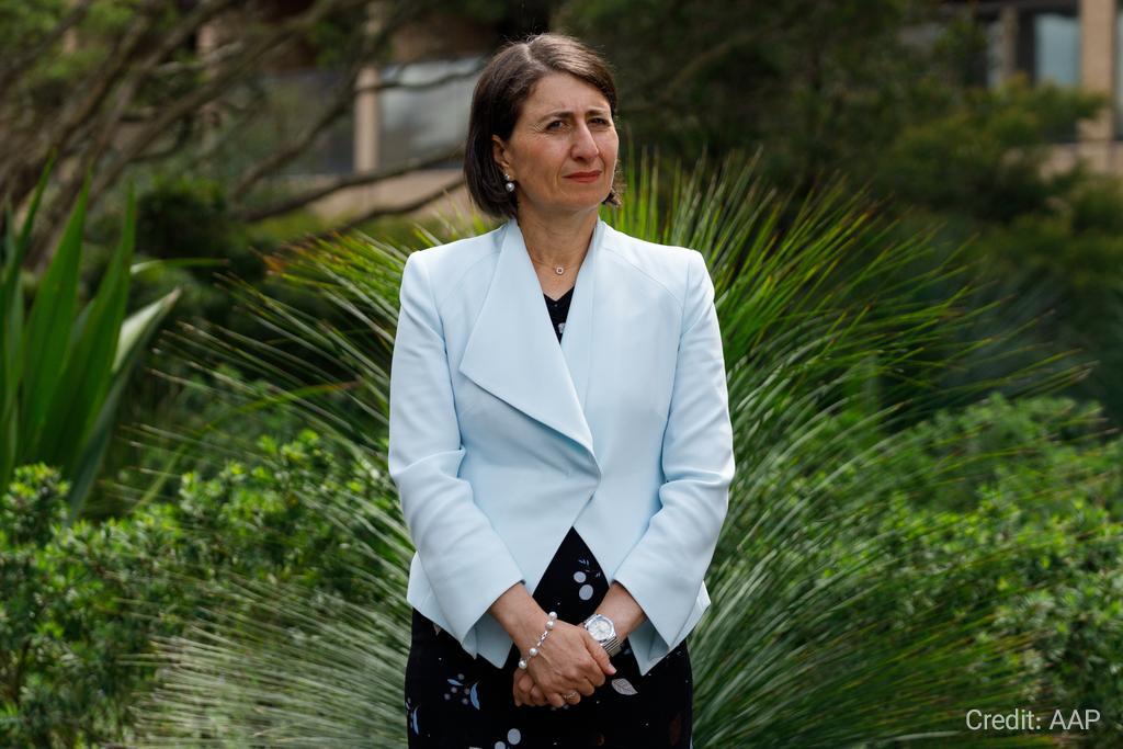 واکسیناسیون از دوشنبه در سیدنی آغاز میشود