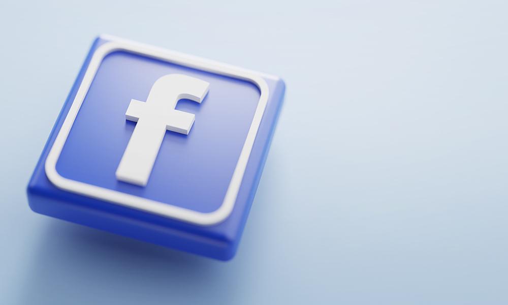 فیس بوک درسترسی استرالیاییها به اخبار را مسدود کرد