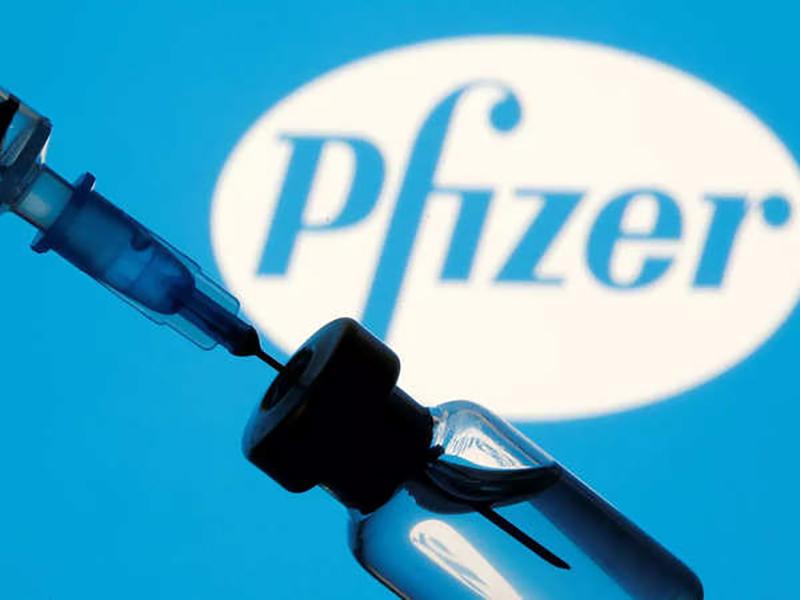اولین محموله واکسن فایزر آخر همین هفته به استرالیا میرسد