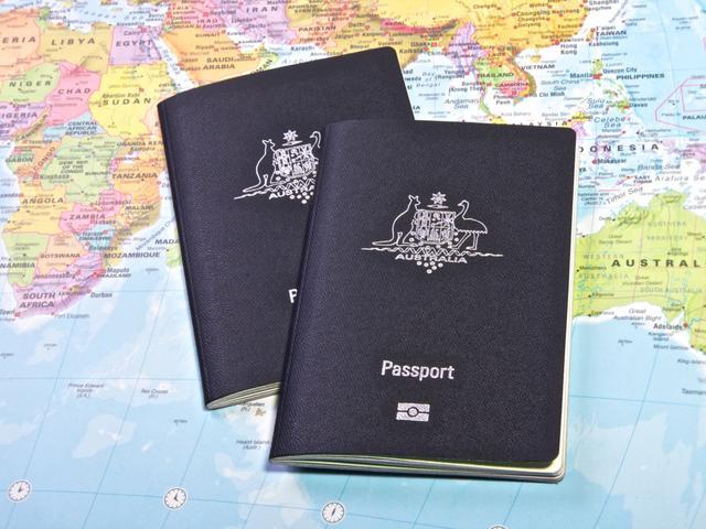 ممنوعیت سفرهای خارجی سه ماه دیگر تمدید شد
