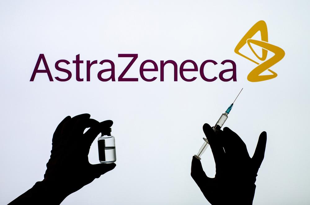 اروپا جلوی ارسال واکسن آسترا زنکا را به استرالیا گرفت
