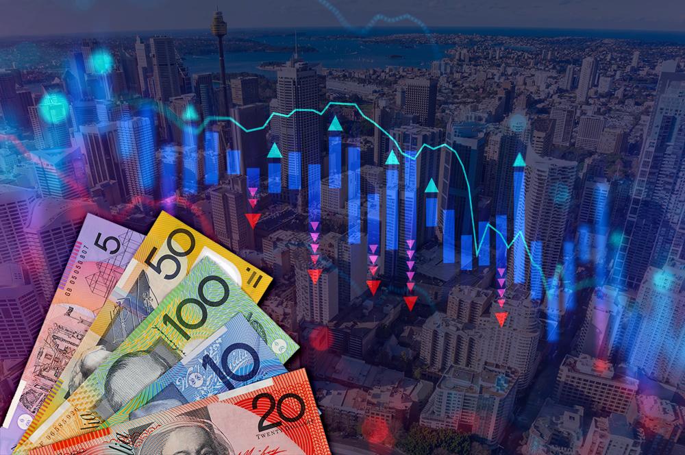 پایان دوره جابکیپر و تغییرات جاب سیکر؛ 150 هزار استرالیایی در معرض خطر بیکاری