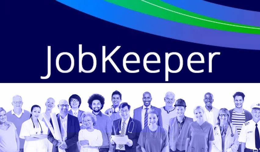 خطر بیکاری بیخ گوش 110 هزار استرالیایی