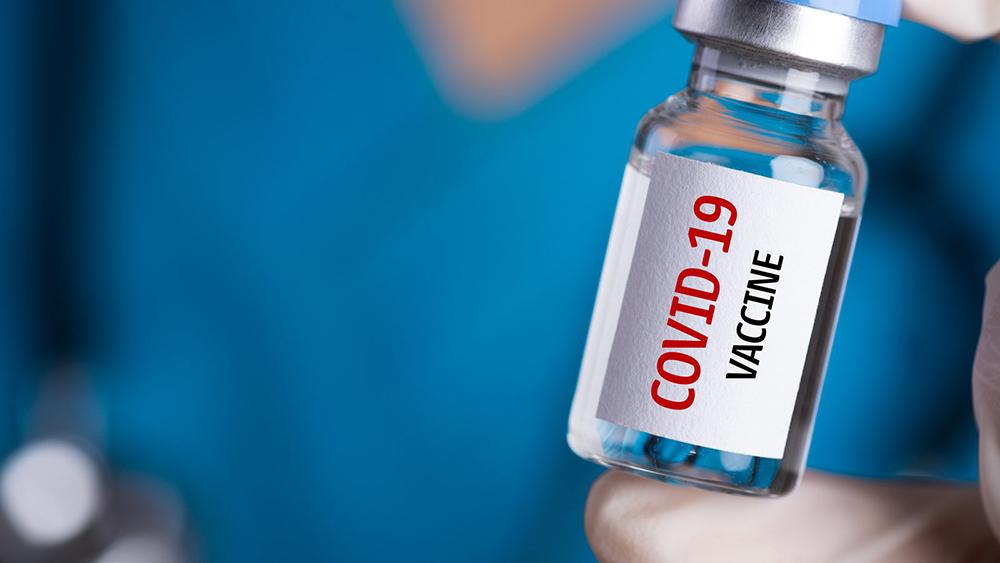 چگونه در سیدنی زودتر به واکسن برسیم