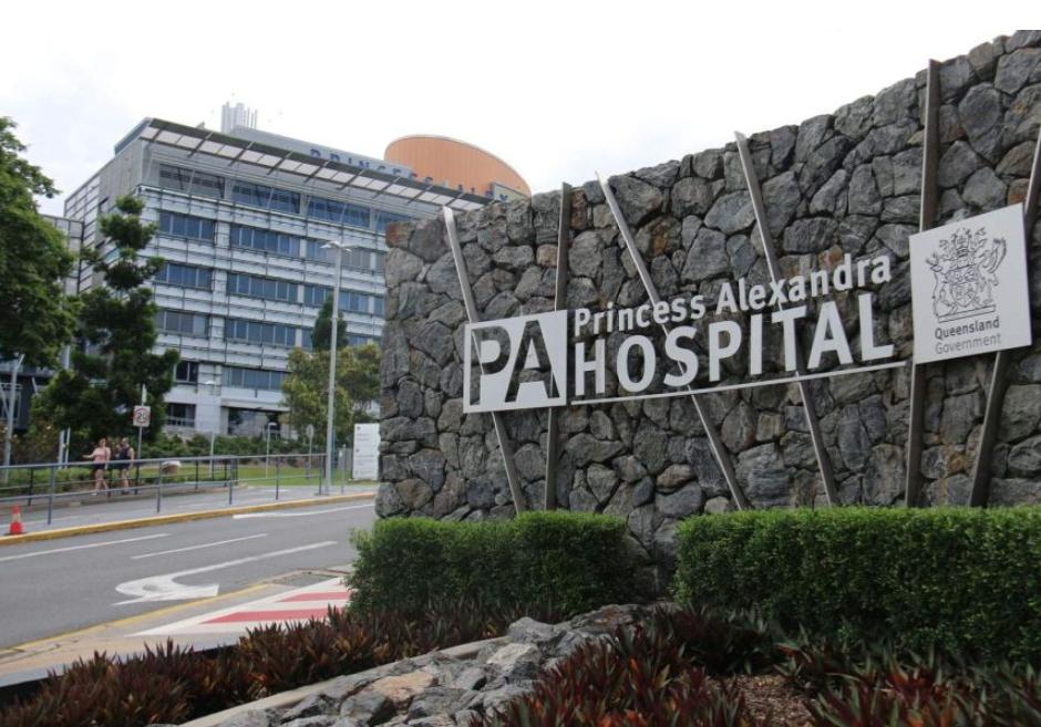 پرستار کوئیینزلندی که واکسن زده بود، دوباره کرونا گرفت