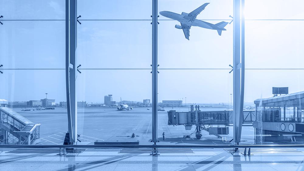رفع کامل ممنوعیت سفرهای بینالمللی؛ شاید تا 2024