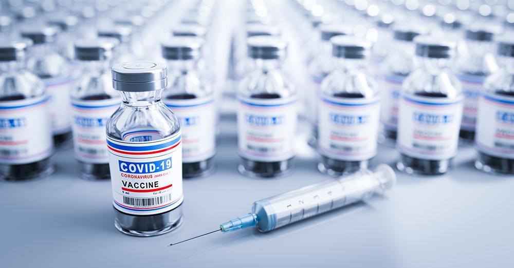 سرمایهگذاری 50 میلیون دلاری ویکتوریا برای تولید واکسن نوع mRNA