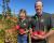 سرآشپزهای استرالیایی، دربهدر به دنبال انار