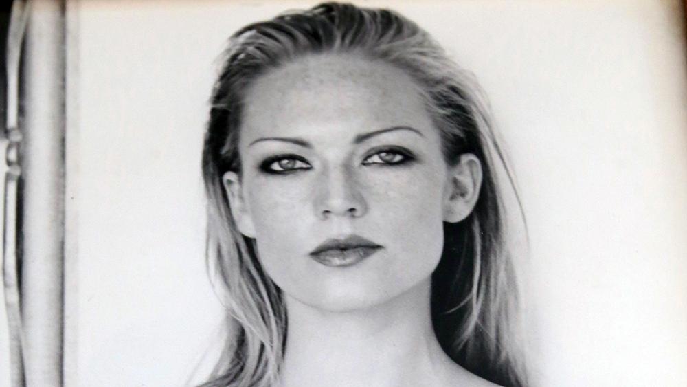 جایزه یک میلیون دلاری درباره پرونده 26 ساله گم شدن دختری در نیوساوت ولز