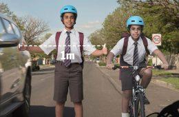 آیا با مقررات ایمنی دوچرخهسواری آشنا هستید؟