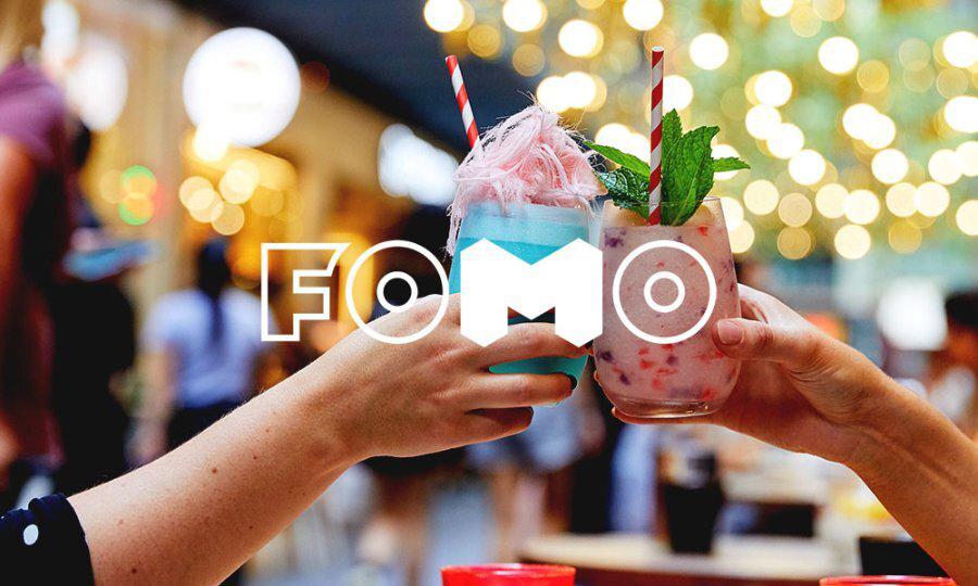 FOMO Fridays در ملبورن؛ تخفیفها و هدایای رایگان را از دست ندهید