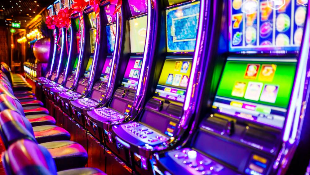قماربازها در بریمبنک ملبورن روزی نیم میلیون دلار به فنا میدهند