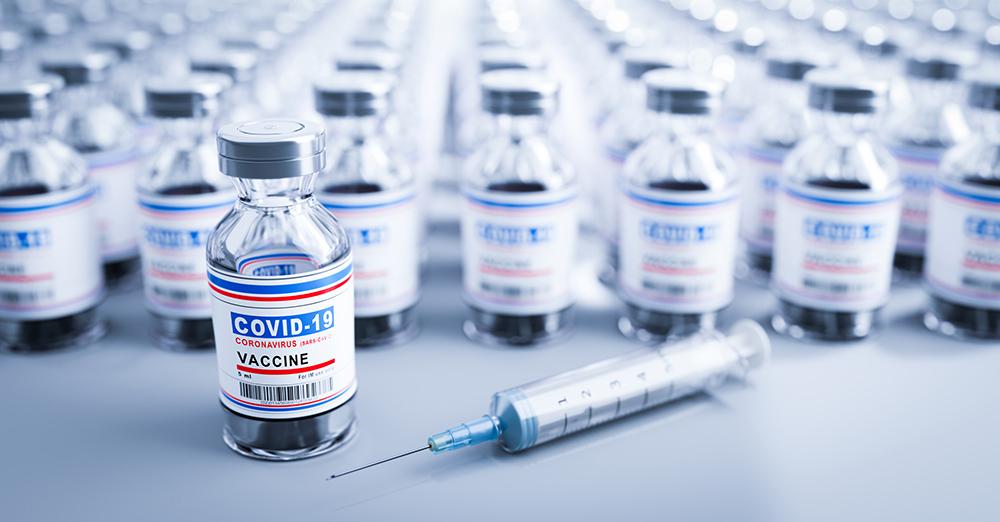50 تا 70 سالهها بشتابند؛ آغاز مرحله جدید واکسیناسیون در استرالیا