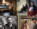 جشنواره فیلمهای ایرانی استرالیا فردا در سیدنی آغاز میشود