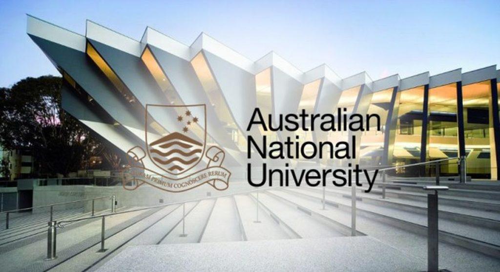 هفت دانشگاه استرالیا در میان یکصد دانشگاه برتر جهان