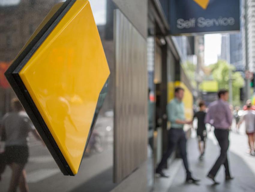 بانک کامن ولث: نرخ بهره و هزینه وام مسکن سال آینده افزایش مییابد
