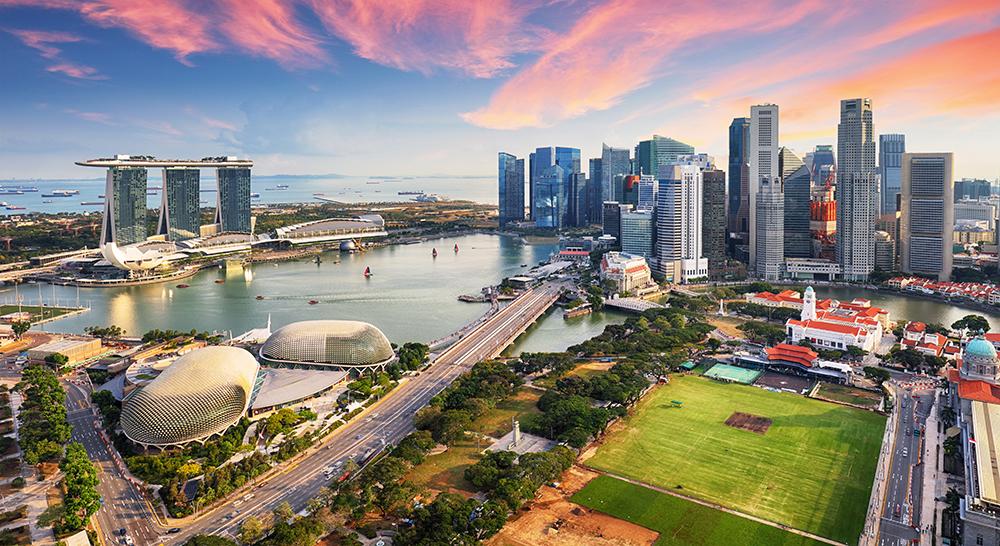 چمدانها را ببندید؛ مذاکره استرالیا و سنگاپور برای ایجاد حباب سفر