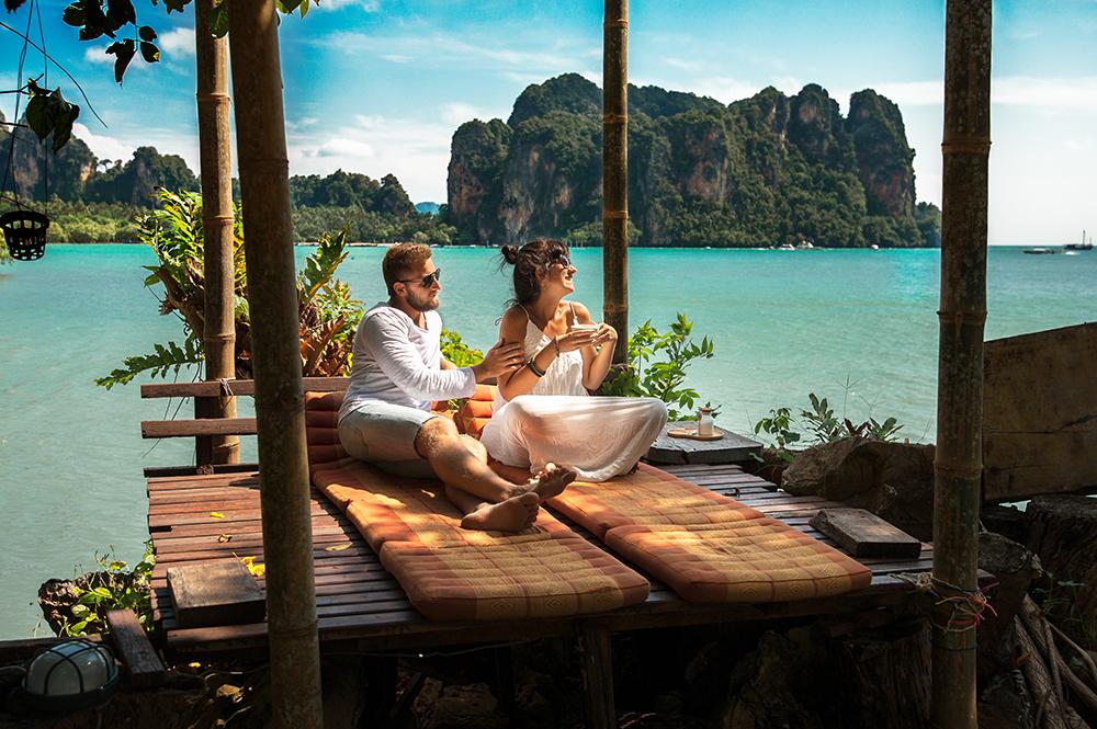 بالی از ماه آینده توریست میپذیرد؛ آیا استرالیاییها هم میتوانند سفر کنند؟