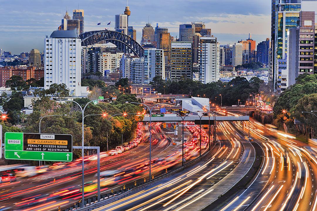 گزارش IGR نشان داد: نقش مهم مهاجران در اقتصاد و بازسازی جمعیت استرالیا