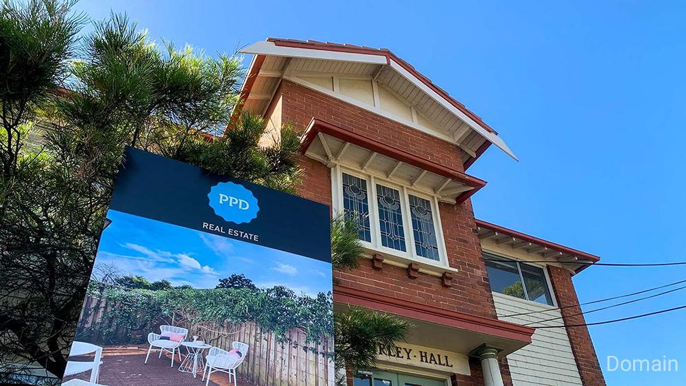 قیمت اجاره خانه در استرالیا رکورد زد؛ کانبرا گرانترین و ملبورن ارزانترین شهر