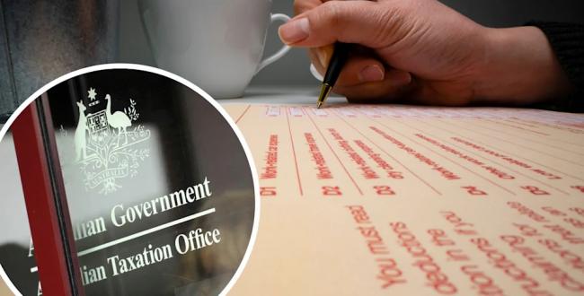 در تکمیل اظهارنامه مالیاتی مشکل دارید؟ از اداره مالیات کمک بگیرید