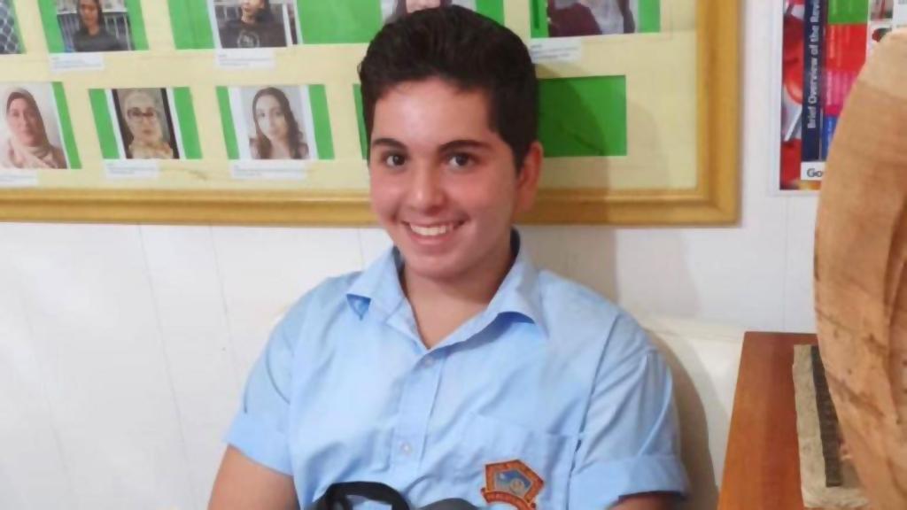 درگذشت غمانگیز پسر 15 ساله؛ کرونا به نوجوانها هم رحم نمیکند