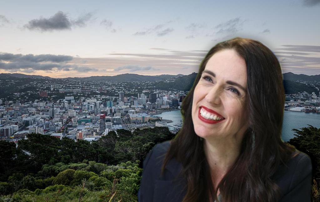 با وجود شناسایی 70 بیمار؛ اکثر مناطق نیوزیلند از قرنطینه شدید خارج میشود