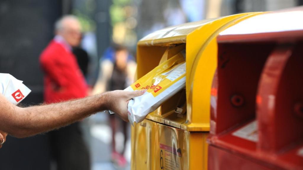 استرالیاپست چهار هزار نفر نیرو استخدام میکند