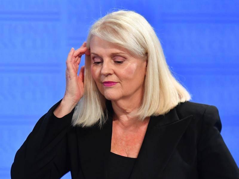 هشدار وزیر امور داخله: احتمال حملات تروریستی در استرالیا بالا رفته است
