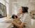 توصیه به کارفرماها: سگها را به محل کار راه بدهید؛ کارمندان هم میآیند