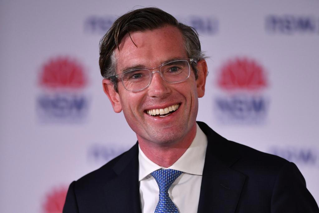 رایگیری در حزب لیبرال؛ پروتت نخستوزیر نیوساوتولز شد
