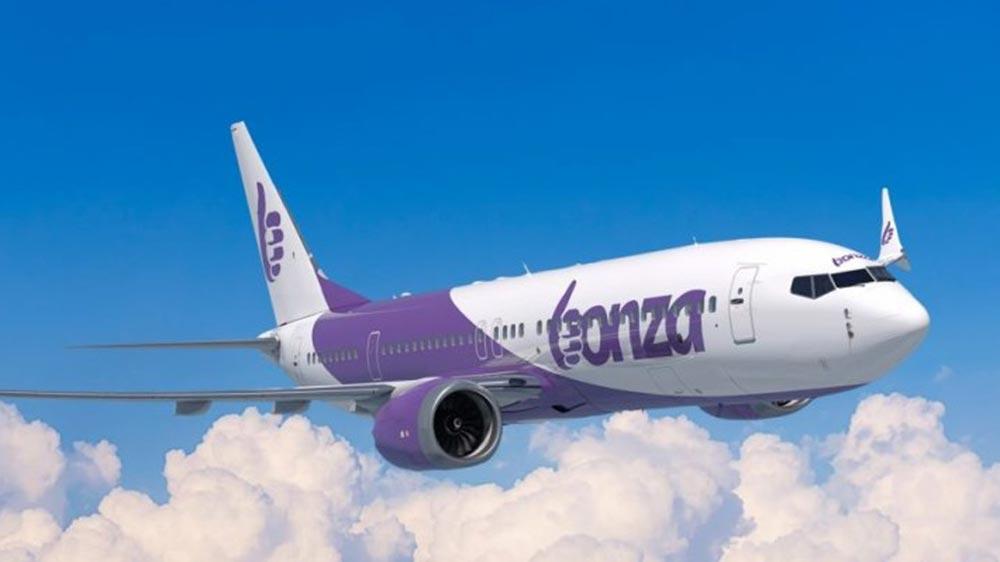 یک شرکت هواپیمایی جدید با بلیتهای فوق ارزان در استرالیا فعال میشود