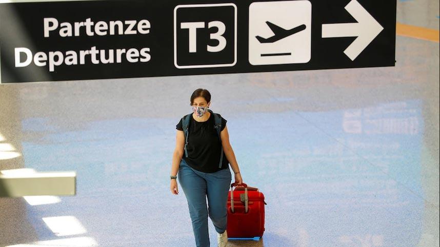 کجا میتوانیم برویم، چطور برویم؛ همه چیز درباره سفرهای خارجی