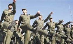 بخشنامه جدید در مورد تردد مشمولین مقیم خارج از کشور