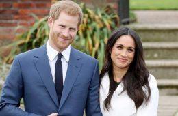 دعوت وزیر گردشگری استرالیا از شاهزاده انگلیس؛ ماه عسل به اینجا بیایید