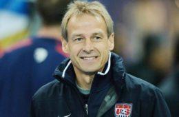 کلینزمن علاقه مند به سرمربیگری تیم فوتبال استرالیا