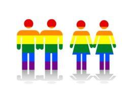 پارلمان استرالیا رسما به ازدواج همجنسگرایان رای مثبت داد