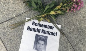 استرالیا مسئول مرگ قابل پیشگیری پناهجوی ایرانی