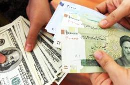 تکنرخی شدن دلار؛ عرضه دلار به قیمت بالاتر از ۴۲۰۰ تومان مشمول قاچاق است
