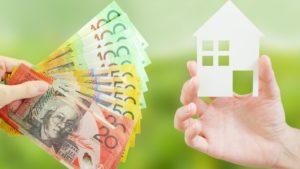 استرالیاییها ثروتمندترین مردم جهان
