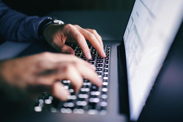 تلاش دولت استرالیا برای امنیت در فضای آنلاین