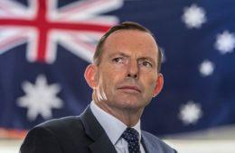 تلاش برای کاهش مهاجرت به استرالیا