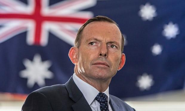 تلاش برای کاهش شمار مهاجرت ها به استرالیا