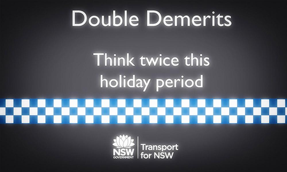 هشدار به رانندگان در ایام تعطیلات عید پاک و آنزاک/دو برابر امتیاز از دست میدهید