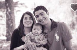 تصادف مرگبار شناگر ایرانی ساکن استرالیا/کمک ۱۵۷ هزار دلاری مردم