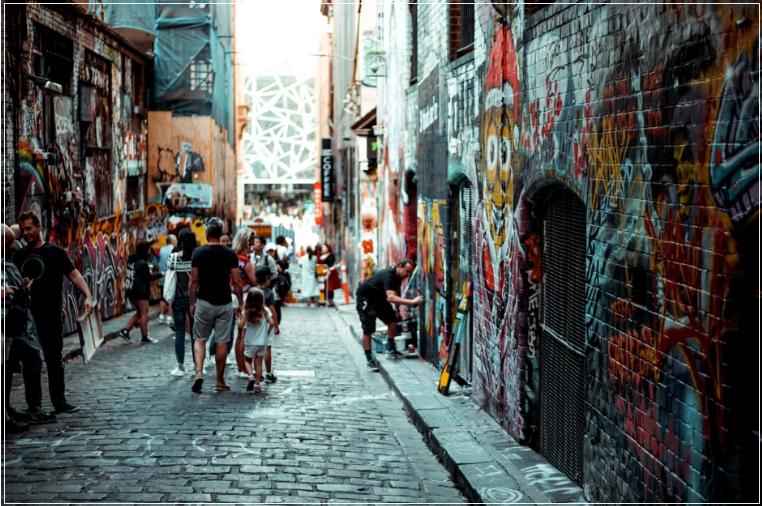 مشاهدات یک مهاجر از جامعه ایرانی مقیم استرالیا در انتهای سال سوم مهاجرت