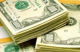 جزئیات جدید پرداخت ارز دانشجویی اعلام شد