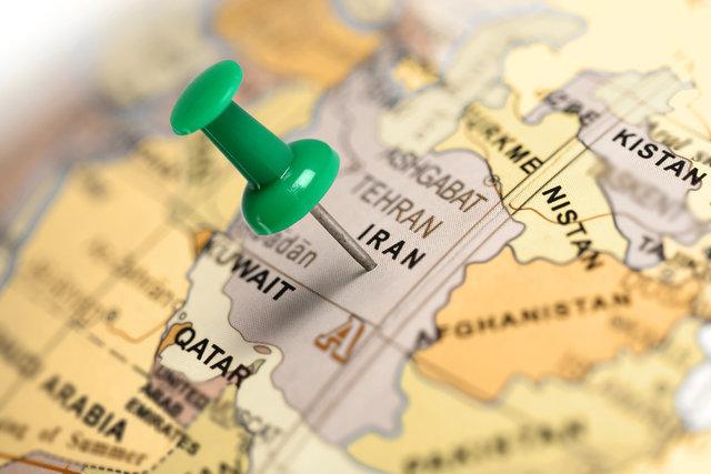 کدام گروه از ایرانیان خارج کشور از گران شدن دلار زیان کردند